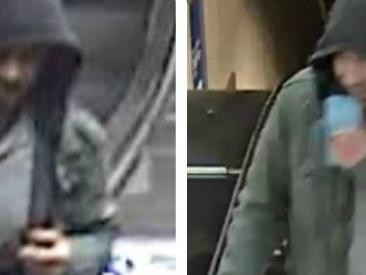 """Attentato Stoccolma, la polizia cambia di nuovo versione: """"L'uomo arrestato ieri è l'attentatore"""". Nel tir trovato esplosivo"""