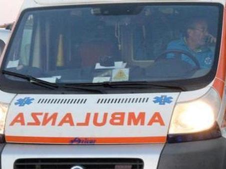 ?Scende a controllare i danni all'auto dopo un incidente: muore investito sulla A7