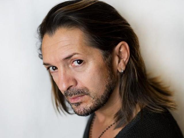 Morto a 54 anni Manuel Frattini, star dei musical italiani