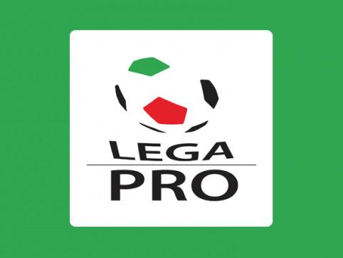 Serie C 2018/2019 – Il resoconto della venticinquesima giornata