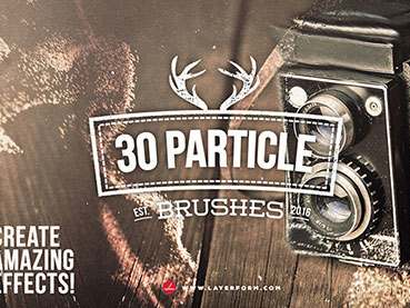 The Must-Have Adobe Photoshop Assets for Designers and Digital Artists