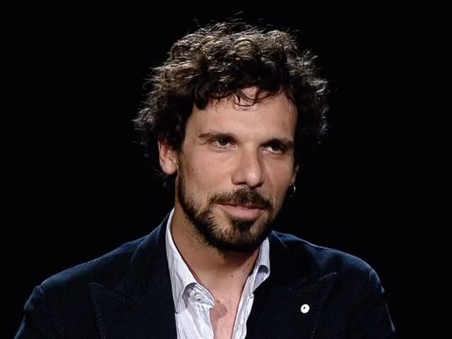 """I Medici 3, intervista esclusiva a Francesco Montanari: """"Quella scena con Daniel Sharman in cui sono scoppiato a piangere"""""""