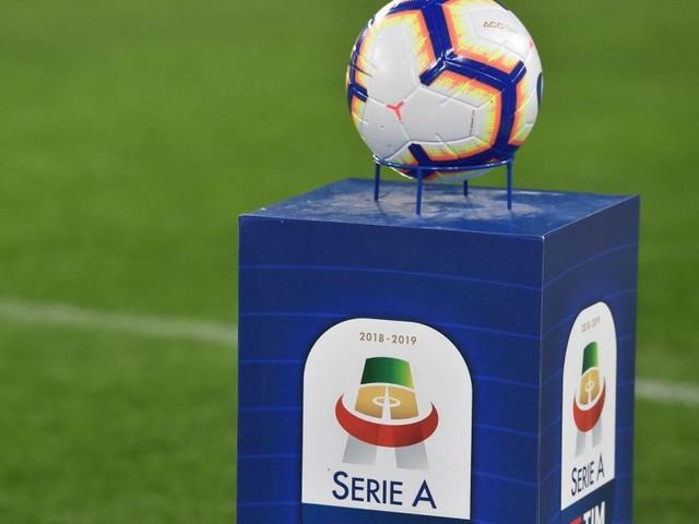 Diritti TV, Serie A: Amazon pronta a un'offerta