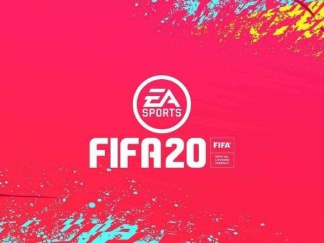 Recensione FIFA 20, il simulatore di EA risponde a Konami: è ancora lui il re?