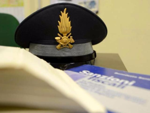 Bari, condannati per mafia percepivanoil Reddito di cittadinanza: 109 denunciati