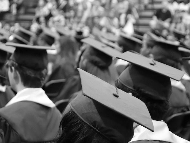 Doppia laurea, verso il passaggio alla Camera: le forze politiche sperano nell'approvazione