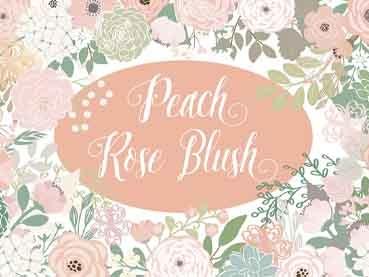 50+ Best Rose Art Files (Vector & PSD)