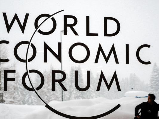 Al via il forum di Davos, riflettori su Greta eTrump