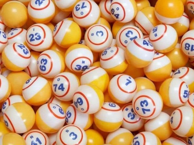 Estrazioni del Lotto, Superenalotto e 10eLotto oggi giovedì 5 dicembre 2019