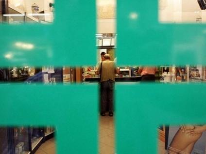 Farmaci con ranitidina Ritirate 6 mila confezioni a Bergamo