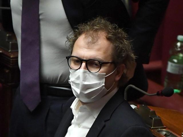 Processo Consip, a Roma sfilata di politici chiamati a testimoniare