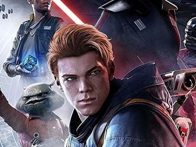 """Per il director di Star Wars Jedi: Fallen Order: """"I giochi Live Service non hanno eliminato i fan del single-player"""""""