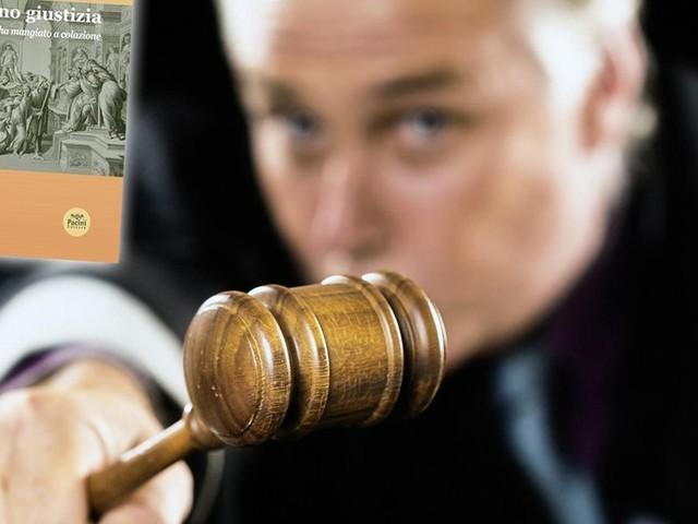 I temi che la riforma della giustizia non potrà ignorare