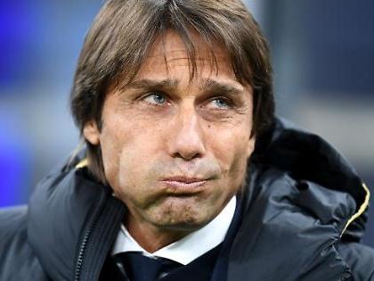 """Antonio Conte, la pallottola e le minacce. """"Ecco chi sono i suoi nemici"""", orrore italiano"""