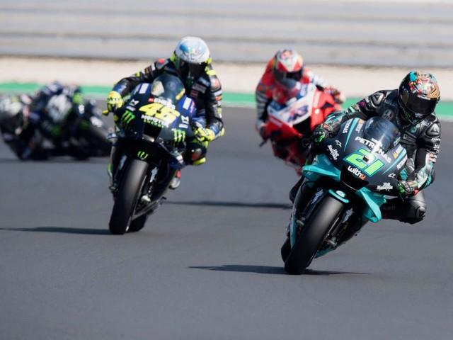 MotoGP oggi, dove vedere il GP Emilia Romagna 2020 di Misano in tv e in chiaro: gli orari