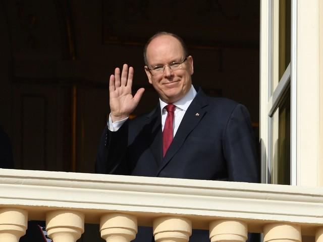 """Coronavirus, parla Alberto II di Monaco: """"I gemelli? Non li bacio da giorni, mi mancano"""""""