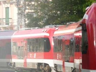 Ferrovie sud est, lotta agli evasori: nuovi biglietti dall'1 gennaio Nuove regole anche per gli abbonamenti