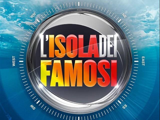 Isola dei Famosi: annunciato il nome della nuova concorrente
