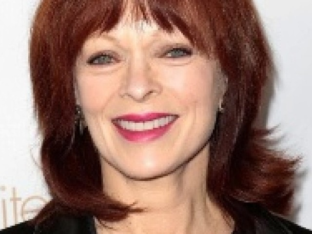 The Sinner 4: Frances Fisher nel cast della quarta stagione