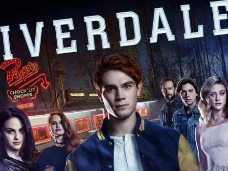 L'universo di Riverdale si allarga con The Chilling Adventures of Sabrina: lo spin-off in sviluppo per The CW