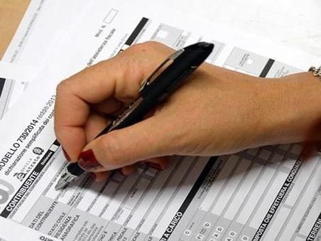 Studi di settore ai saluti, nuovi indicatori di affidabilità entro il 2017