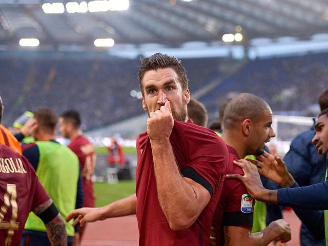 Gironi Europa League 2018 2019   Partite   Date   Orario