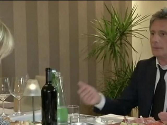 U&D: Gemma e Giorgio a cena, cosa è successo? Una coppia lascia il programma