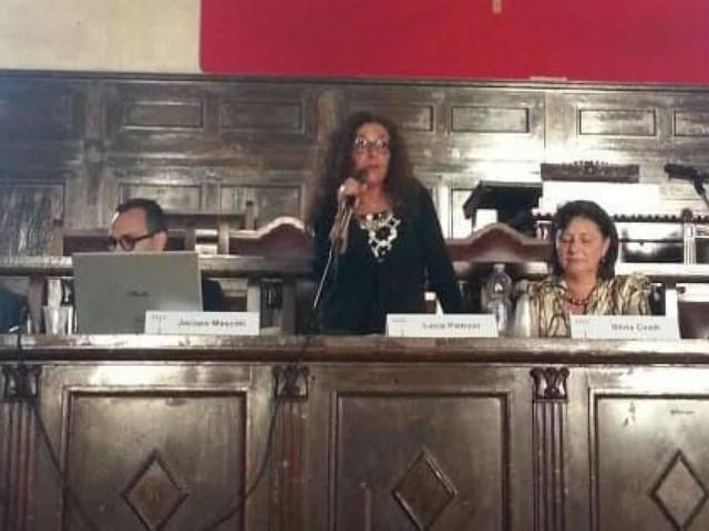 A Napoli la presentazione del progetto di ricerca industriale SAFE: Unicam tra i partner