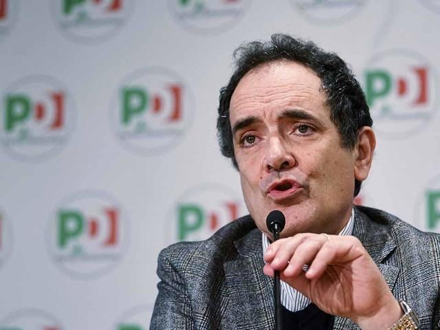 """Lombardia, Mirabelli (PD): """"Regione terzultima per vaccini, qualcosa non funziona"""""""