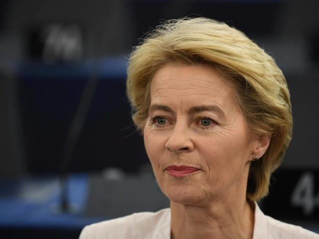 Chi è Ursula von der Leyen, la nuova presidente della Commissione europea
