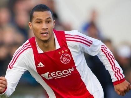 Van Rhijn, il giocatore olandese che piace al Napoli, ecco quanto costa