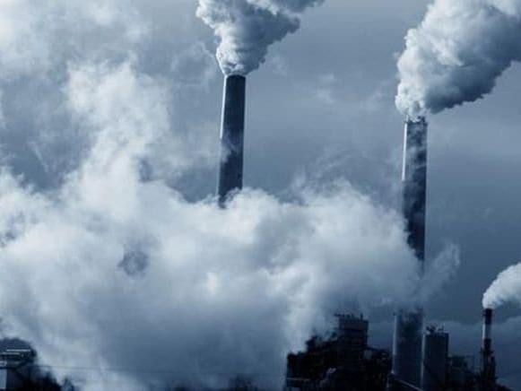 World Energy Outlook: «Sul clima cambio di rotta radicale o pianeta a rischio»