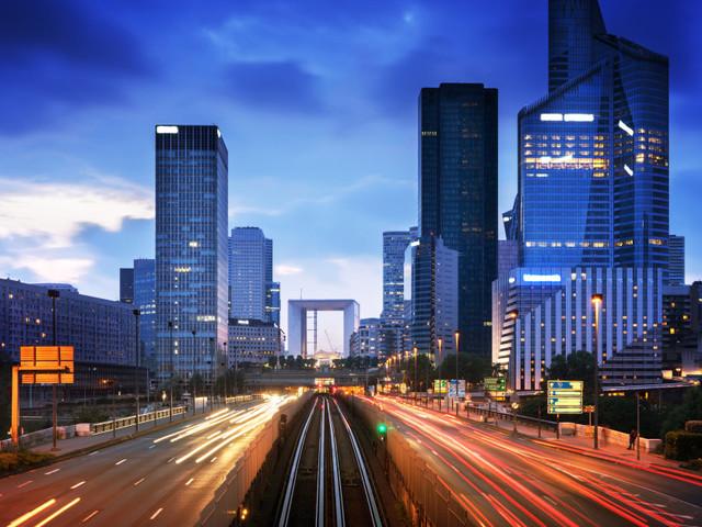 Ecco come le metropoli vieteranno l'accesso ai motori diesel