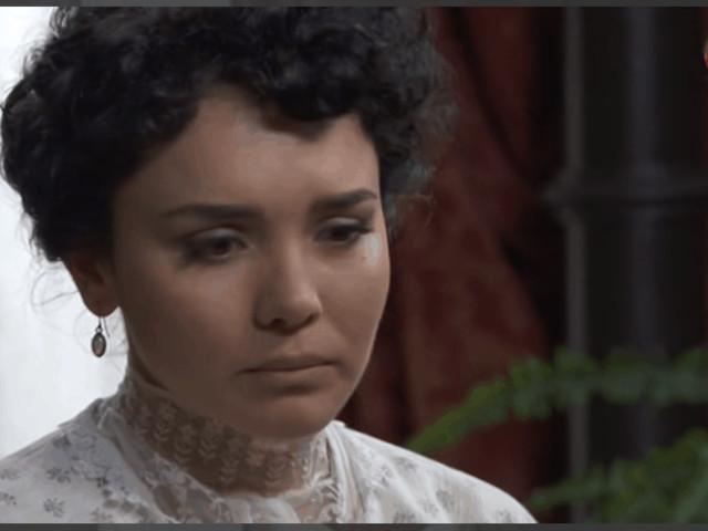 Una vita anticipazioni: che cosa stanno tramando Blanca e Diego per il piccolo Moises?