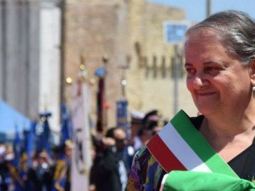 """Valeria Mancinelli, la sindaca Pd di Ancona vince il World Mayor Prize: """"Ha risollevato economicamente la città"""""""
