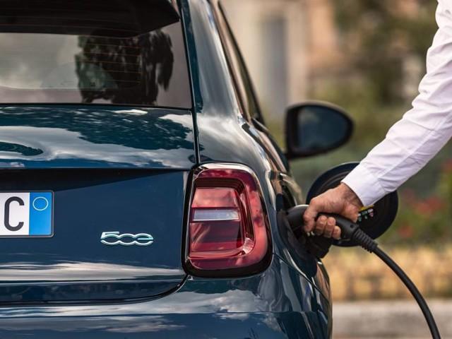 Auto elettriche - I 10 modelli più venduti in Italia nei primi tre mesi del 2021