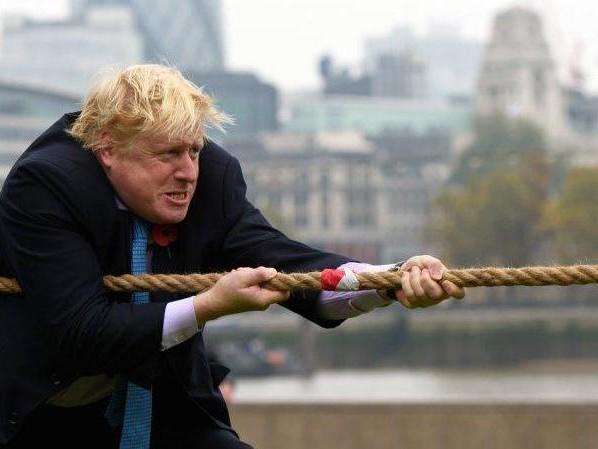 Brexit, come cambierà il mercato delle emissioni di gas serra nell'Ue senza il Regno Unito