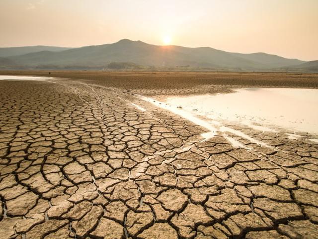 Cosa rischiano gli investitori con il cambiamento climatico
