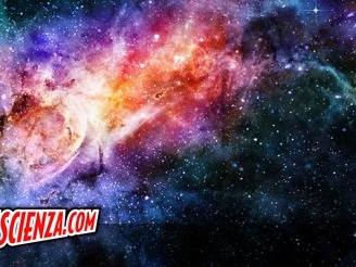 Contact: La materia oscura? Forse non esiste