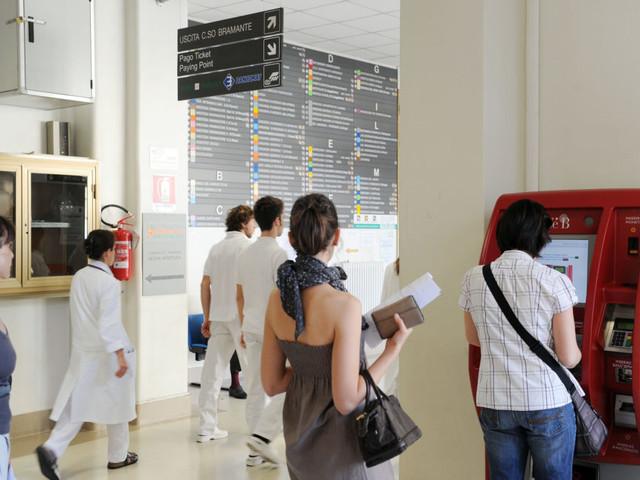 L'abolizione del superticket sanitario può essere un autogol