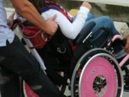 Pomezia, arriva l'assegno di cura per i disabili gravi