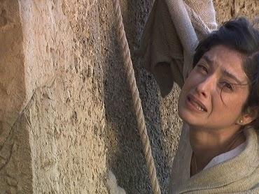 Il Segreto: Vita, amori e morte di Candela Mendizábal - Video