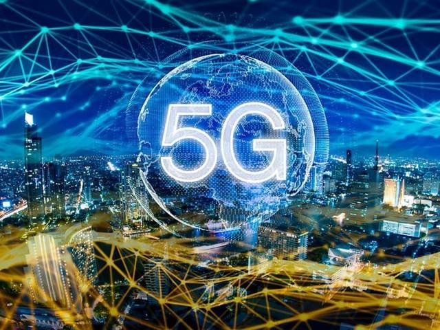 5G, incontro a Monselice sui rischi di questa nuova tecnologia all'EkoPark2019