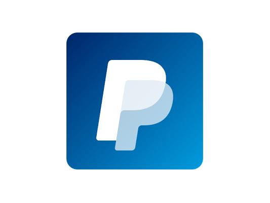 Instant Transfer arriva su PayPal per Android: trasferimenti di fondi in pochi minuti (solo USA)