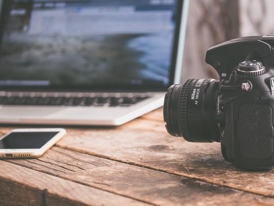 Come stabilizzare un video