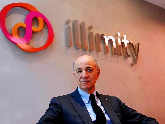 Illimitybank.com, la banca diretta che semplifica la vita alla persone