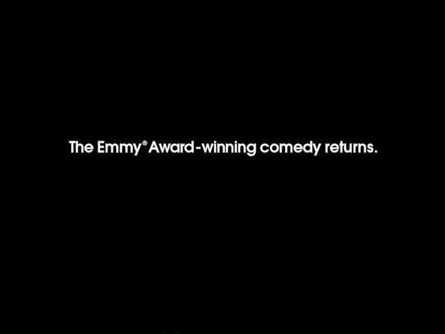 I ♥ Telefilm - Speciale Comedy #1