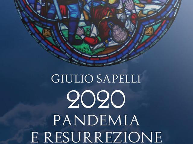 Pandemia e resurrezione