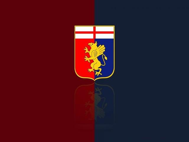 Il Genoa tenta Kouamé con un nuovo ingaggio, non ci sarebbe solo Defrel per sostituirlo