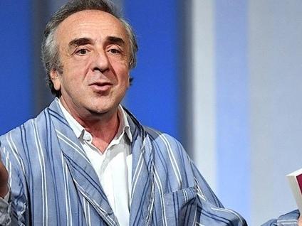 Silvio Orlando in scena al Sociale Sarà un uomo solo e isolato dal mondo